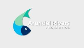 Arundel Rivers Federation Logo