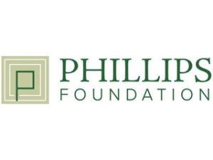 Phillips-foundation