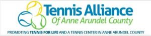 Tennis Alliance logo