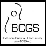 baltimore_guitar
