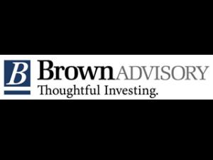 brownadvisory