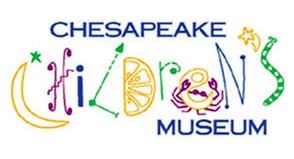 chesapeake childrens museum