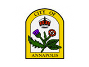 city_annapolis