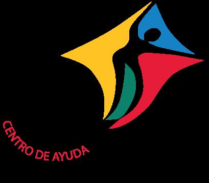 Center of Help – Centro de Ayuda