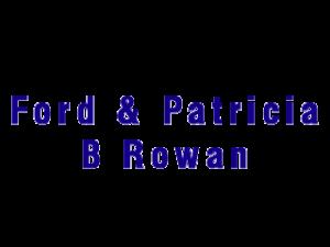 ford-_patricia_rowan
