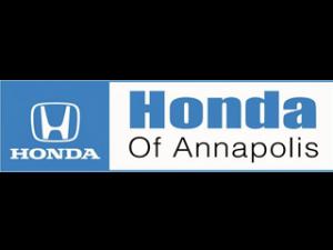 honda_annap
