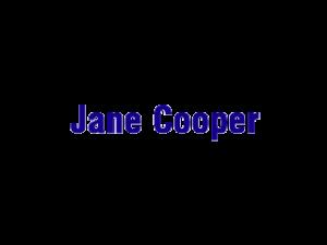 jane_cooper