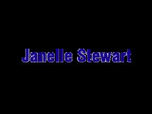 janelle_stewart