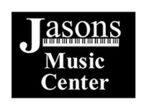 jasons_music_center