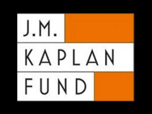 jm_kaplan