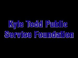 kyle_todd_public