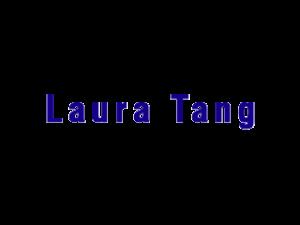 laura_tang