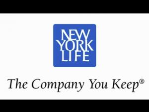 new_york_life