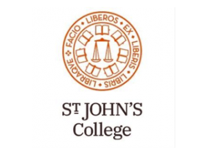 st_johns_college