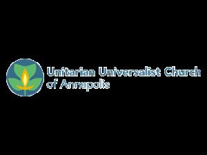 unitarian_universalist