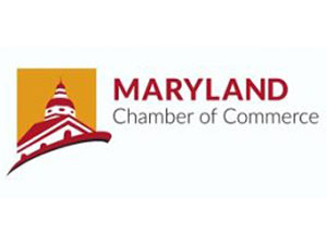 Maryland-Chamber-of-Commerce