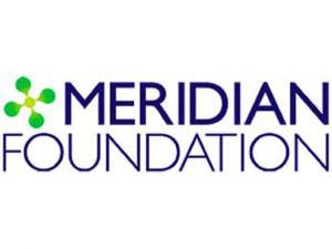 Meridian-Foundation-Logo