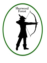 Sherwood Forest Camp copy
